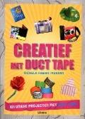 Bekijk details van Creatief met duct tape
