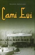 Bekijk details van Cami evi