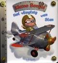 Bekijk details van Het vliegtuig van Stan