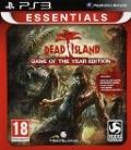 Bekijk details van Dead Island