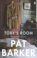 Bekijk details van Toby's room