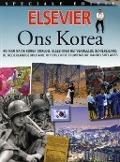 Bekijk details van Ons Korea
