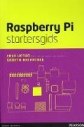 Raspberry Pi startersgids