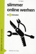 Bekijk details van Slimmer online werken in 60 minuten