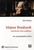 Bekijk details van Majoor Bosshardt, 1913-2007