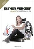 Bekijk details van Esther Vergeer
