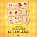Bekijk details van Moeilijke letters lezen!