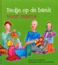 Bekijk details van Bedje op de bank voor mama