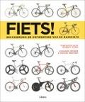 Bekijk details van Fiets!