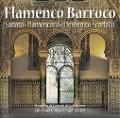Bekijk details van Flamenco barroco