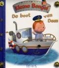 Bekijk details van De boot van Daan
