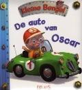 Bekijk details van De auto van Oscar