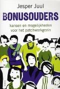 Bekijk details van Bonusouders