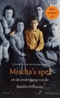 Bekijk details van Mischa's spel