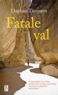 Bekijk details van Fatale val