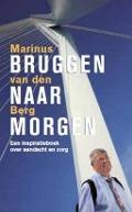 Bekijk details van Bruggen naar morgen