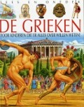 Bekijk details van De Grieken