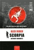 Bekijk details van Scorpia