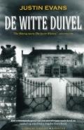 Bekijk details van De witte duivel