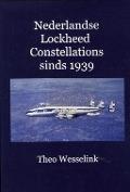 Bekijk details van Nederlandse Lockheed Constellations sinds 1939