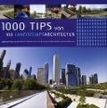Bekijk details van 1000 tips van 100 landschapsarchitecten