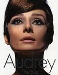 Bekijk details van Audrey