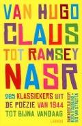 Bekijk details van Van Hugo Claus tot Ramsey Nasr