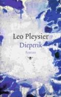 Bekijk details van Dieperik
