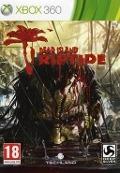 Bekijk details van Dead island: riptide