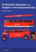 Bekijk details van Praktische didactiek voor Engels in het basisonderwijs