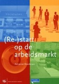 Bekijk details van (Re-)start op de arbeidsmarkt