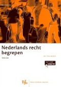 Bekijk details van Nederlands recht begrepen