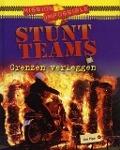 Bekijk details van Stuntteams