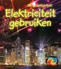 Bekijk details van Elektriciteit gebruiken