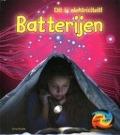 Bekijk details van Batterijen