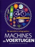 Bekijk details van Machines en voertuigen