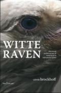 Bekijk details van Witte raven