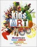 Bekijk details van Kids art