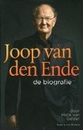Bekijk details van Joop van den Ende