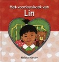 Bekijk details van Het voorleesboek van Lin