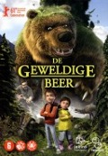 Bekijk details van De geweldige beer