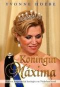 Bekijk details van Koningin Máxima