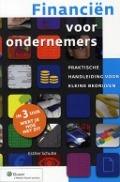 Bekijk details van Financiën voor ondernemers