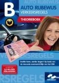 Bekijk details van B auto rijbewijs verkeersregels