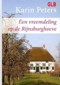 Bekijk details van Vreemdeling op de Rijnsburghoeve