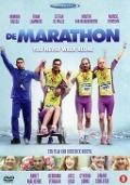 Bekijk details van De marathon