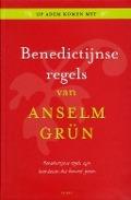 Bekijk details van Benedictijnse regels