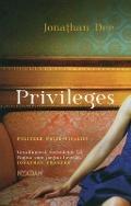 Bekijk details van Privileges