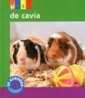 Bekijk details van De cavia