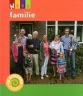 Bekijk details van Familie